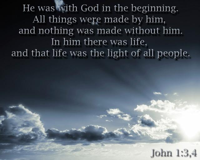 john1_3_4