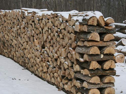 firewoodweb