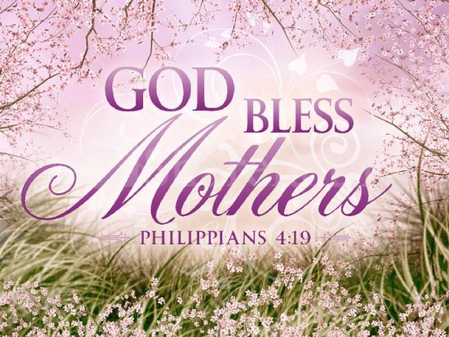god-bless-mothers