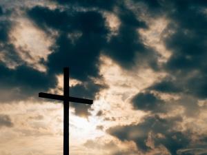 wayward catholic be still